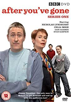 After You've Gone - Series One