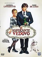 Aspirante Vedovo [Italian Edition]