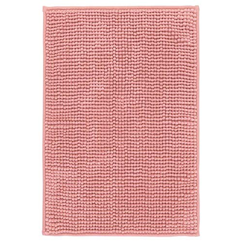 TOFTBO Badematte Pink