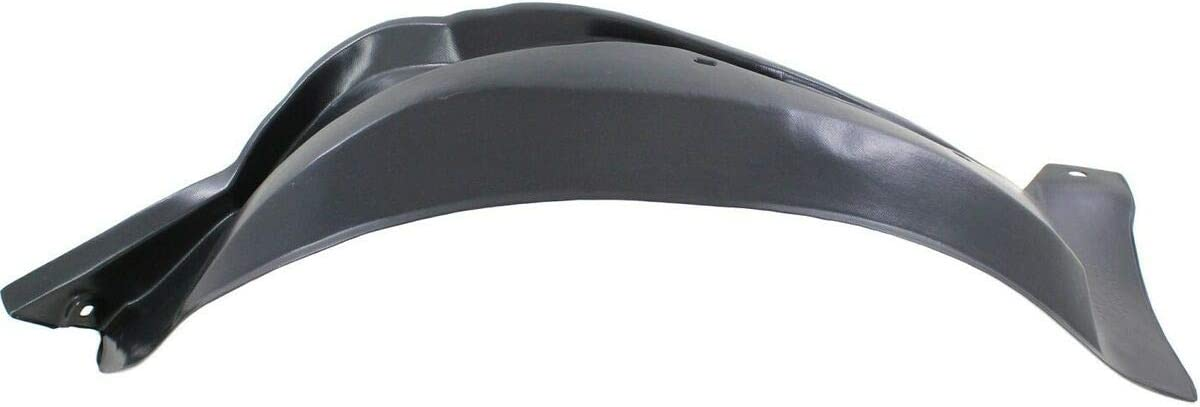 Premium Plus Online limited product Splash New product!! Shield Compatible Cadillac De with 2000-2005