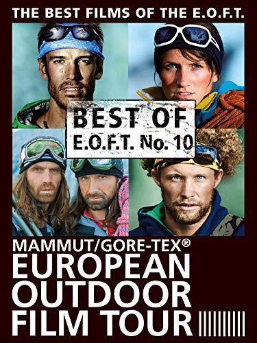 Best of E.O.F.T. No. 10