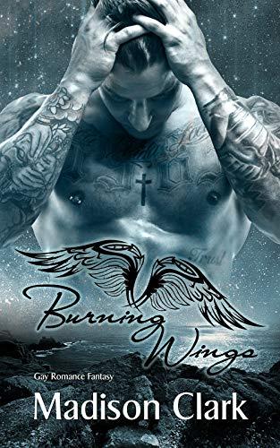 Burning Wings