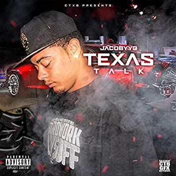 Texas Talk