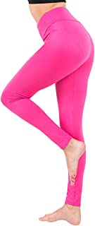 Best light blue athletic leggings Reviews