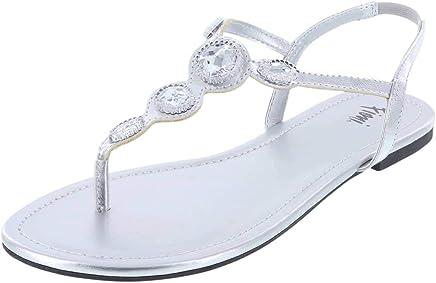 9c0a5048ea4b Payless ShoeSource   Amazon.com  Shoes - Women  Sandals
