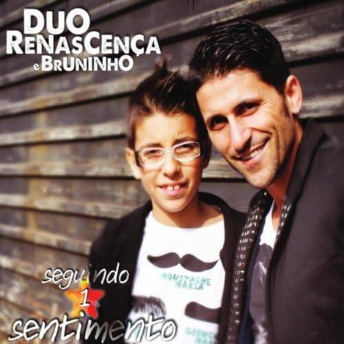 Duo Renascenca e Bruninho & Bruninho