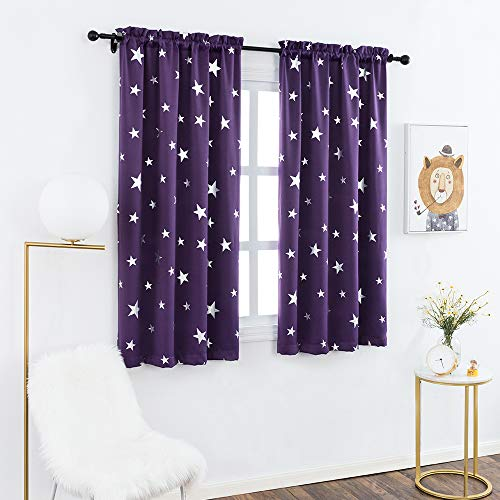 cortina 150 x 150 fabricante Anjee