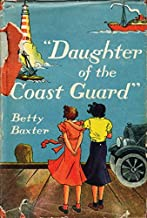Best betty baxter anderson Reviews