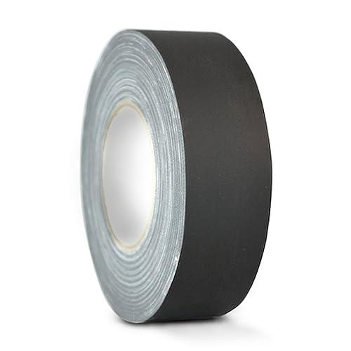 White Plain Weave Cotton Tape 1 inch per meter