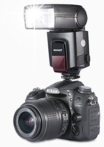 Cheap e3 flasher _image0