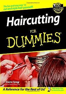 Best hair dummy price Reviews