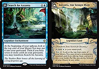 Best mtg search for azcanta Reviews