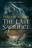 The Last Sacrifice (Tides of War)