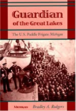 Best guardians of the great lakes Reviews