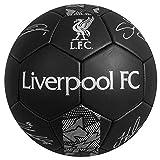 Liverpool FC Fan Shop
