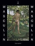 Masculin / masculin - L'homme nu dans l'art de 1800 à nos jours