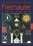 Internationales Freimaurerlexikon - Eugen Lennhoff