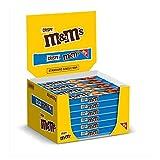 M&M's Barretta Crispy Al Cioccolato Con Riso Soffiato - 744 g