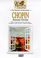 Classical Visions 3: Chopin [DVD]