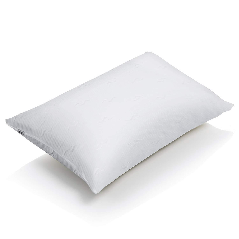 MARNUR Shredded Memory Foam Pillow