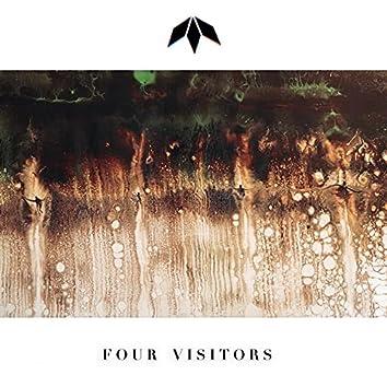 Four Visitors