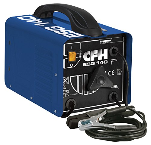 CFH 52845 Elektrodenschweißgerät ESG 140