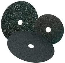 Fibre Discs 501C - 3m fibre disc 501c 5