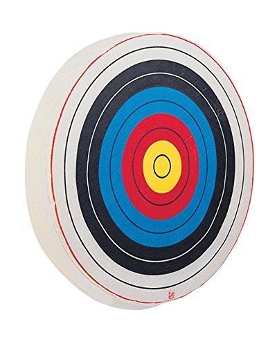 Bear Archery Foam Target, 48-Inch