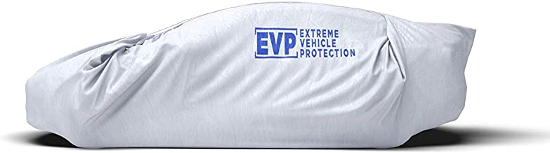 Best car cover wind protection Reviews