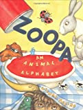 Zoopa: An Animal Alphabet