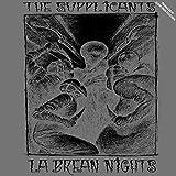 La Brean Nights (Seedbox Remix)