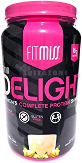 Best weight gain after advocare Reviews