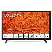 LG Smart TV Full HD 32 pollici