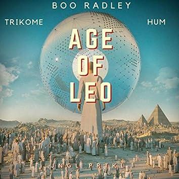 Age Of Leo