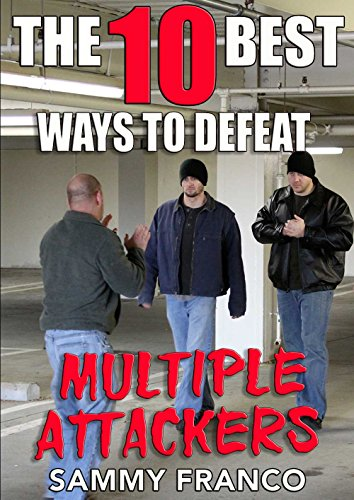 Ii5ok Free Download The 10 Best Ways To Defeat Multiple