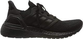 Adidas RNG Ultraboost 20 W, Zapatillas para Correr Mujer