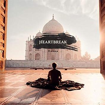 Heartbreack (Versión extendida)