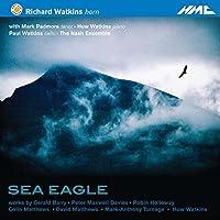 Various: Sea Eagle
