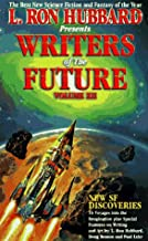 Best l ron hubbard number of books Reviews