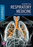 Essential Respiratory Medicine (Essentials) (English Edition)