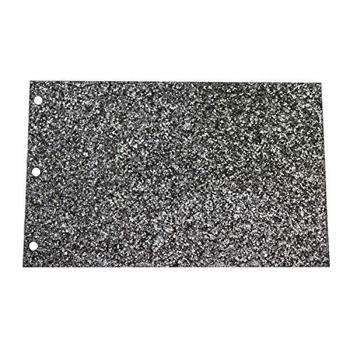 Makita-plaat 421648-9 grafiet box à 9403
