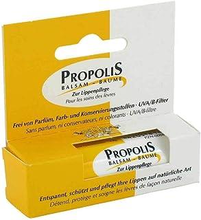 PROPOLIS BALSAM Stift 4.8 g