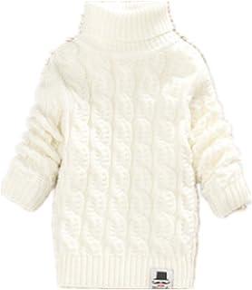77f331ecf Amazon.com  Whites - Sweaters   Clothing  Clothing