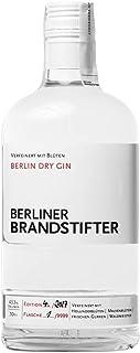 Berliner Brandstifter Dry Gin 1 x 0.7 l