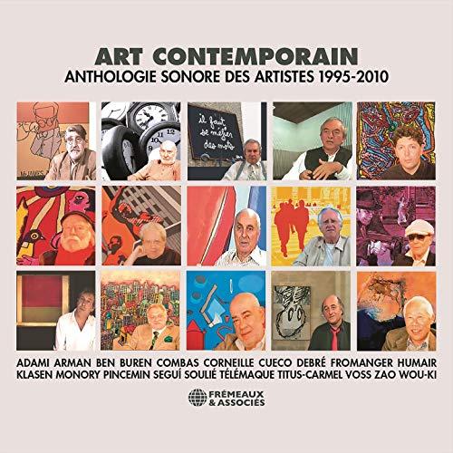 avis peinture rapport professionnel Le lien entre la peinture et le jazz.