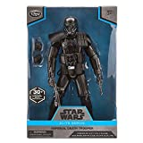 Star Wars Elite Series Imperial Death Trooper Premium Action Figure - 10 Inch