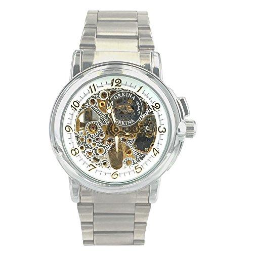Chronomart ORK-0011