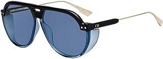 نظارة ديوركلوب 3 للنساء من كريستيان ديور