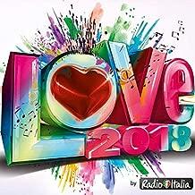Mejor Cd Radio Italia 2018 de 2020 - Mejor valorados y revisados