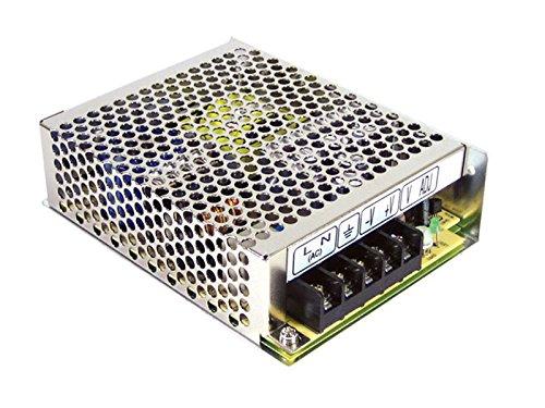 Module dalimentation CA/CC, fermé Mean Well RD-65A RD-65A 66 W 1 pc(s)